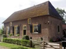 De Capellen Hof